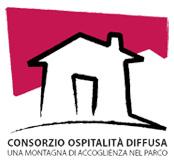 Consorzio Ospitalità Diffusa