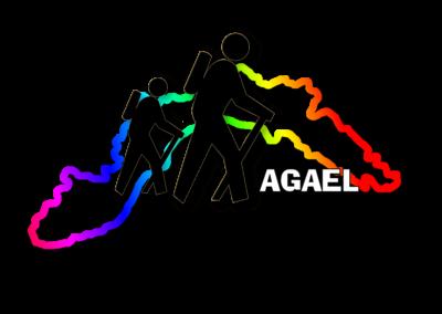 Agael