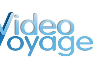 Video Voyagers